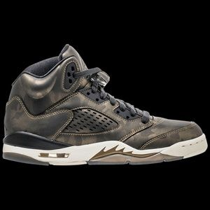 AIR JORDAN 5 retro 'Heiress' (kids)